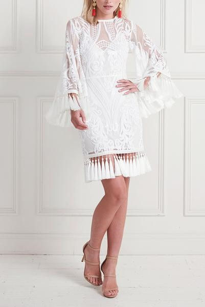 Boho dress , Seezona