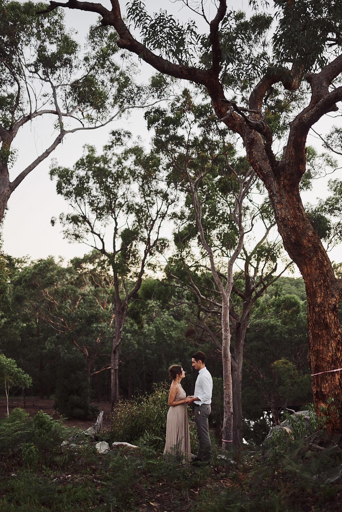 wedding blog scandinavia