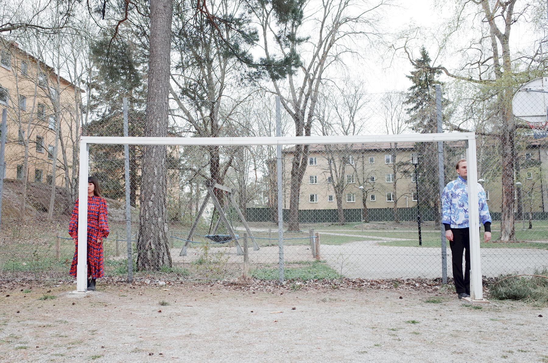 Hami och Sven (31 of 88).jpg