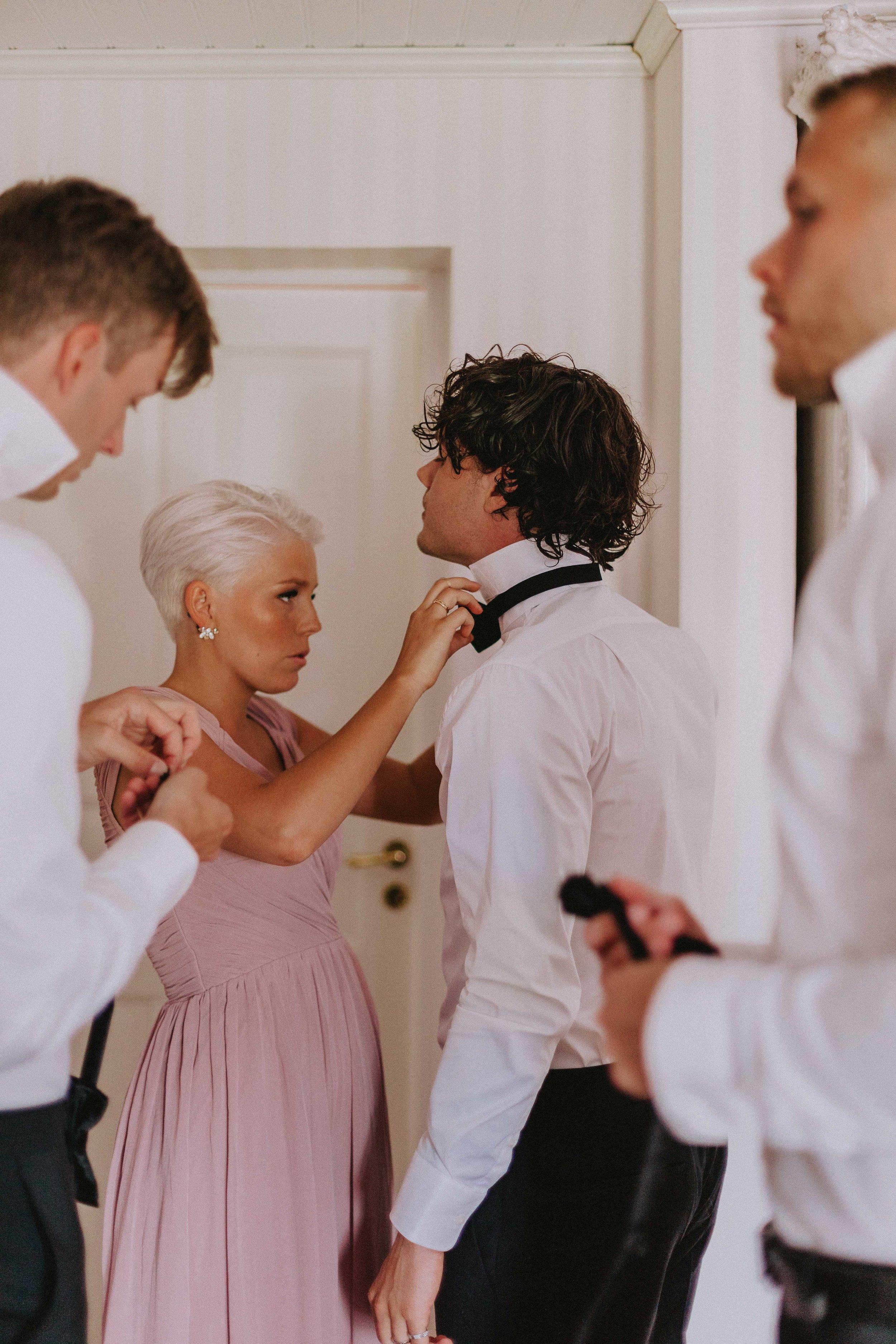 bröllopsberättelse+boho