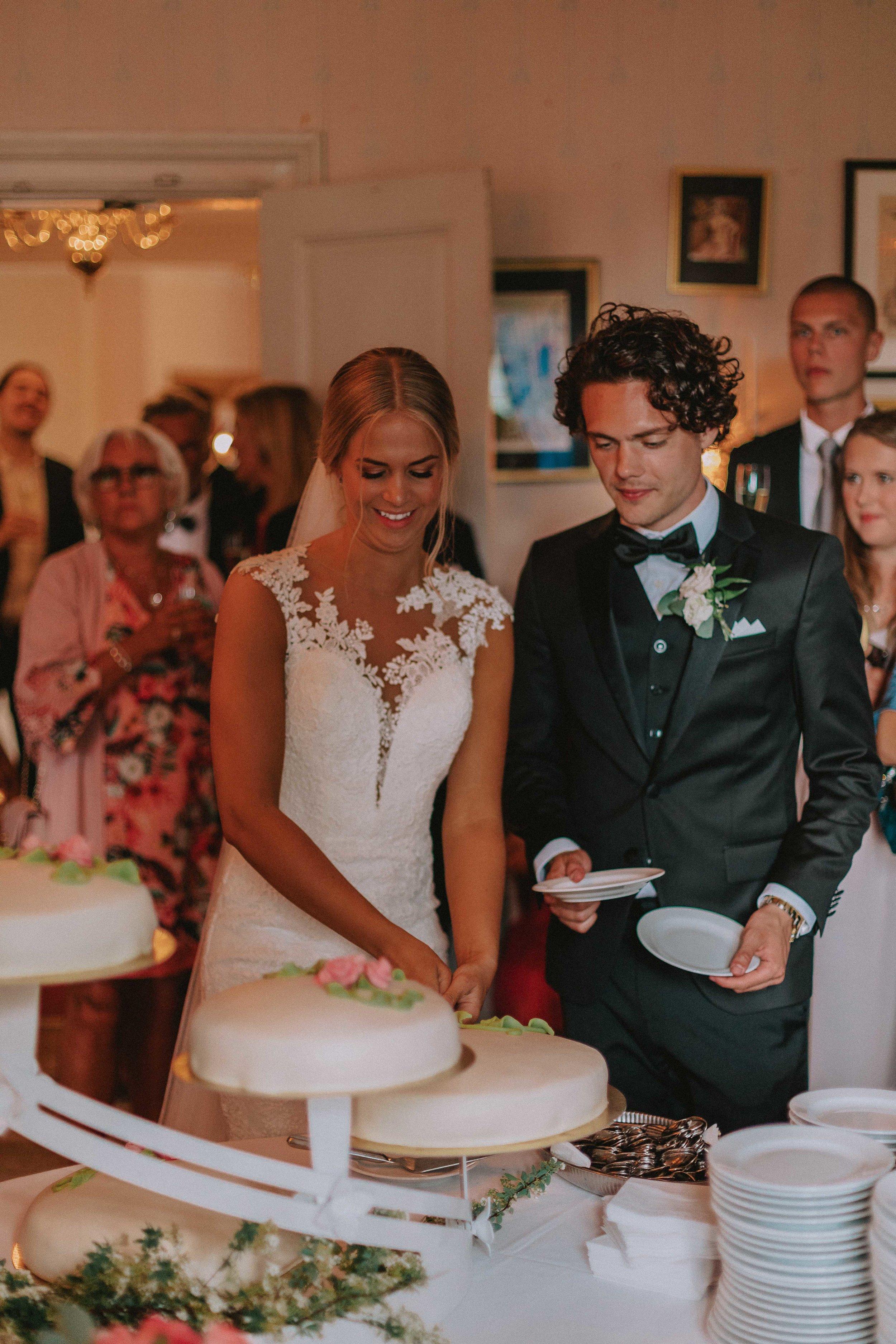bröllopsberättelse+lantligt+sommar