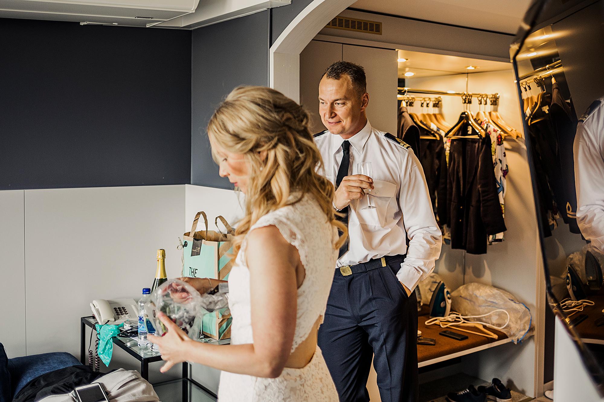bröllops+boho+lantligt+klänning