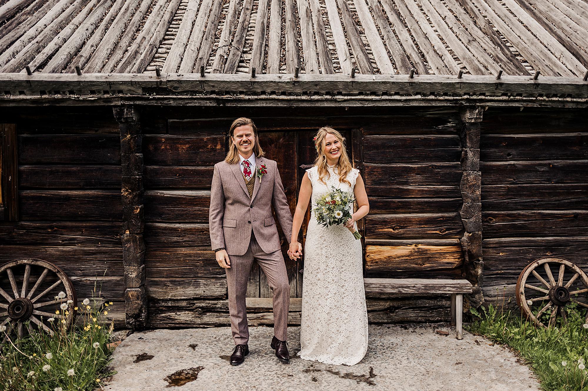 bröllops+boho+lantligt