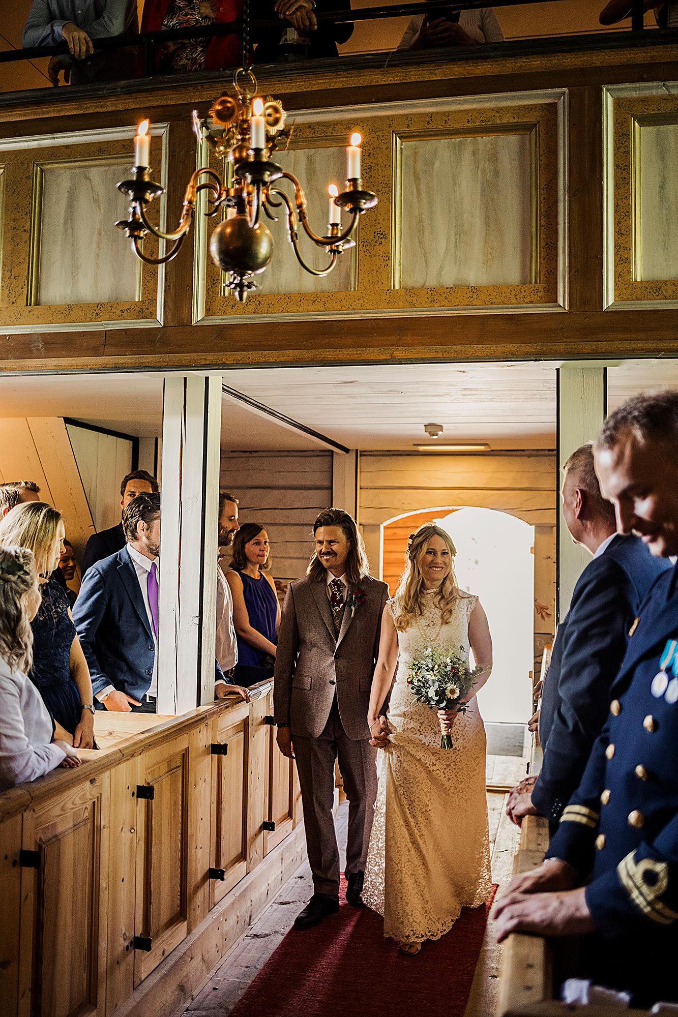 bröllops+boho+lantligt+vigsel