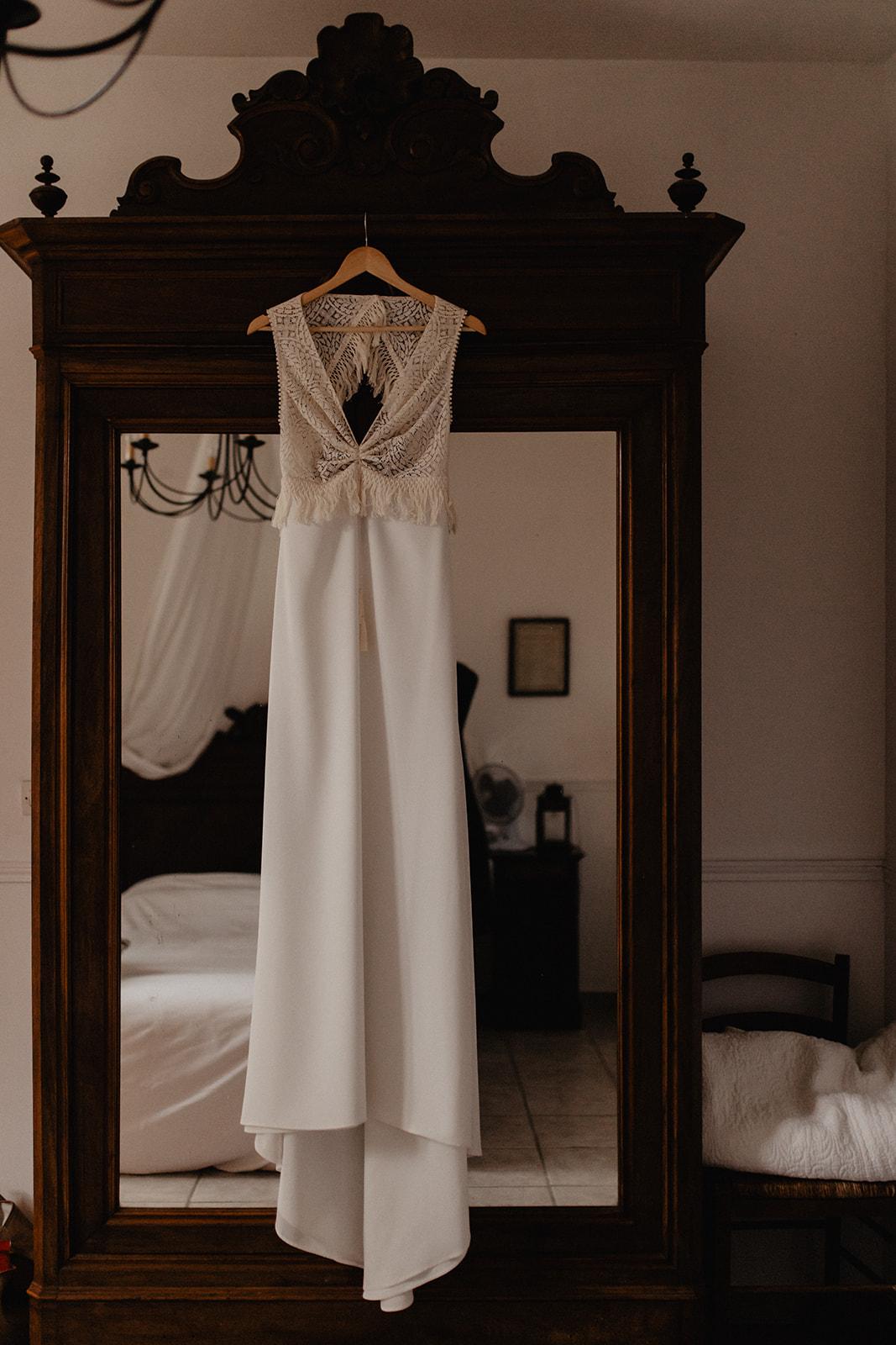höstbröllop bröllopsblogg inspiration