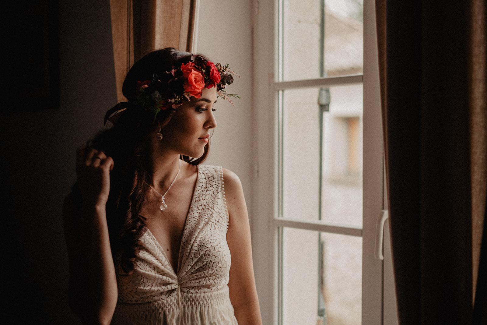 svensk bröllopsblogg