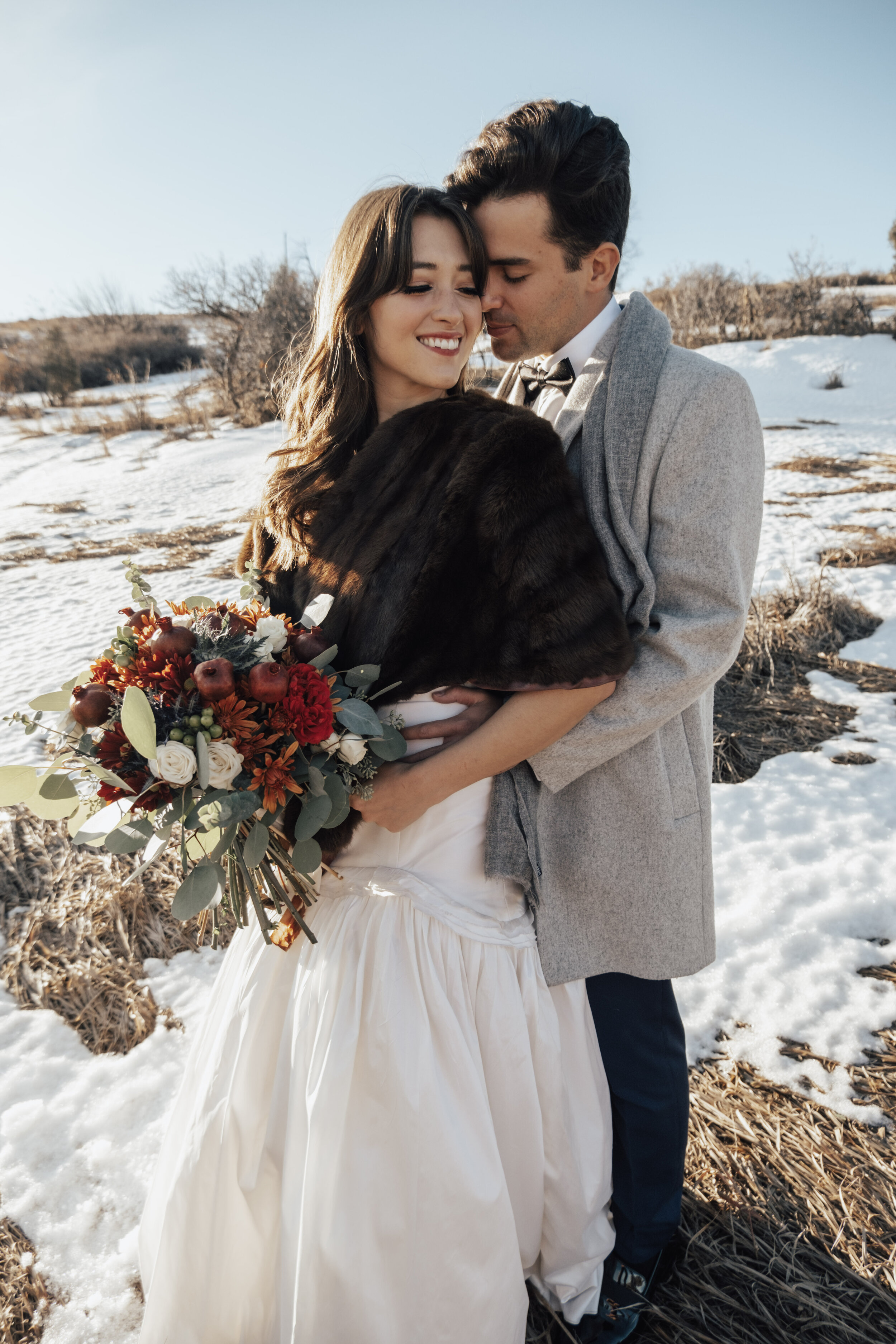 Dating webbplats rubrik förslag