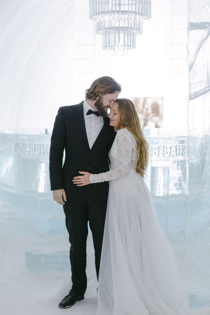 Ensamma mamman har blivit nygifta Susanne | Extra