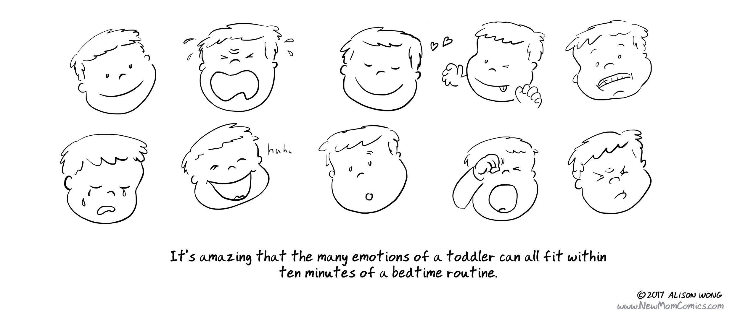 toddler_emotions.jpg