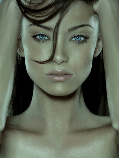 navid_beauty_3.jpg