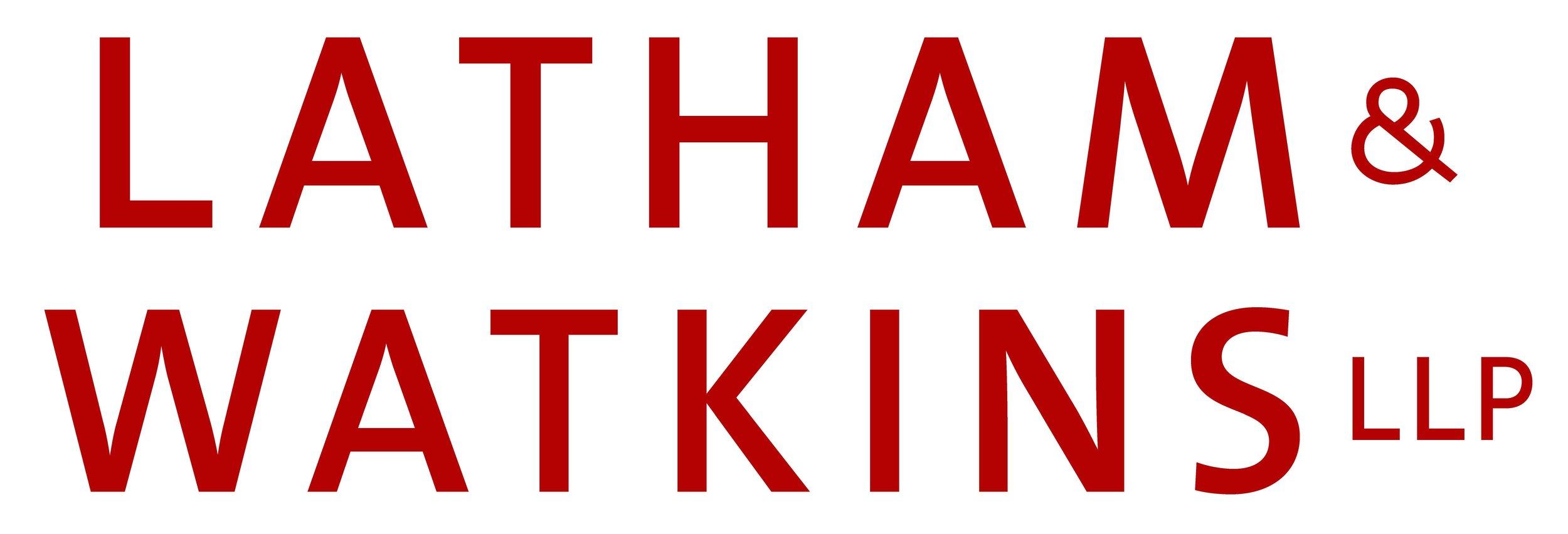 latham-and-watkins-logo_cropped.jpg