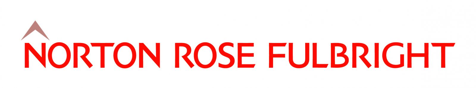 Norton-Rose-Fulbright.jpg