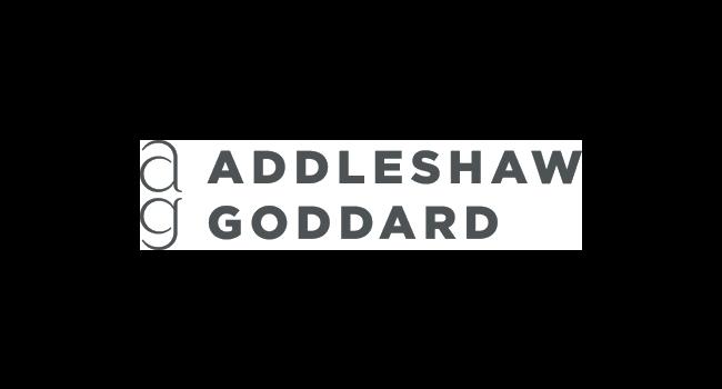 addleshaw_goddard.png