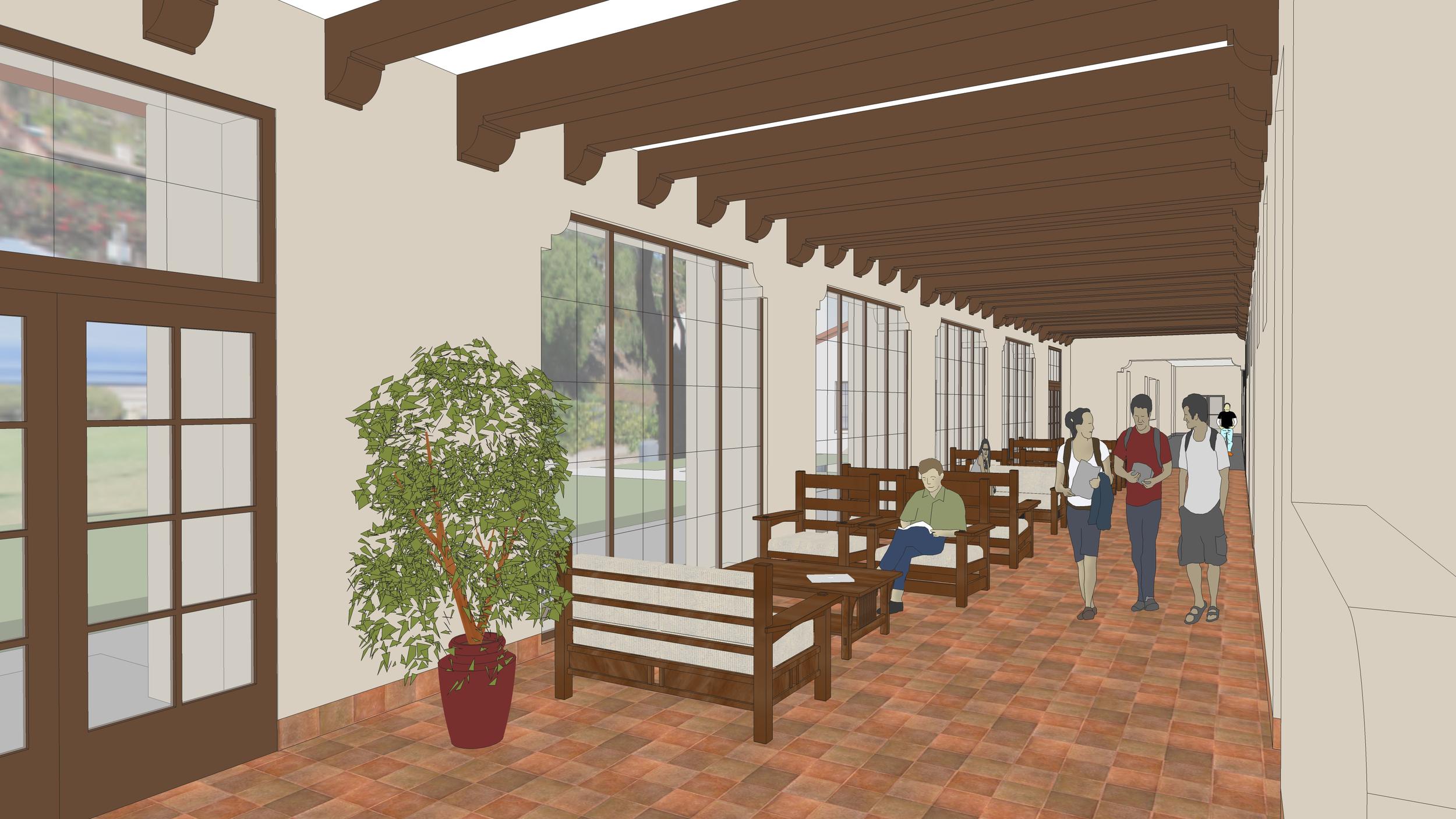 Foyer1Scene1b.jpg