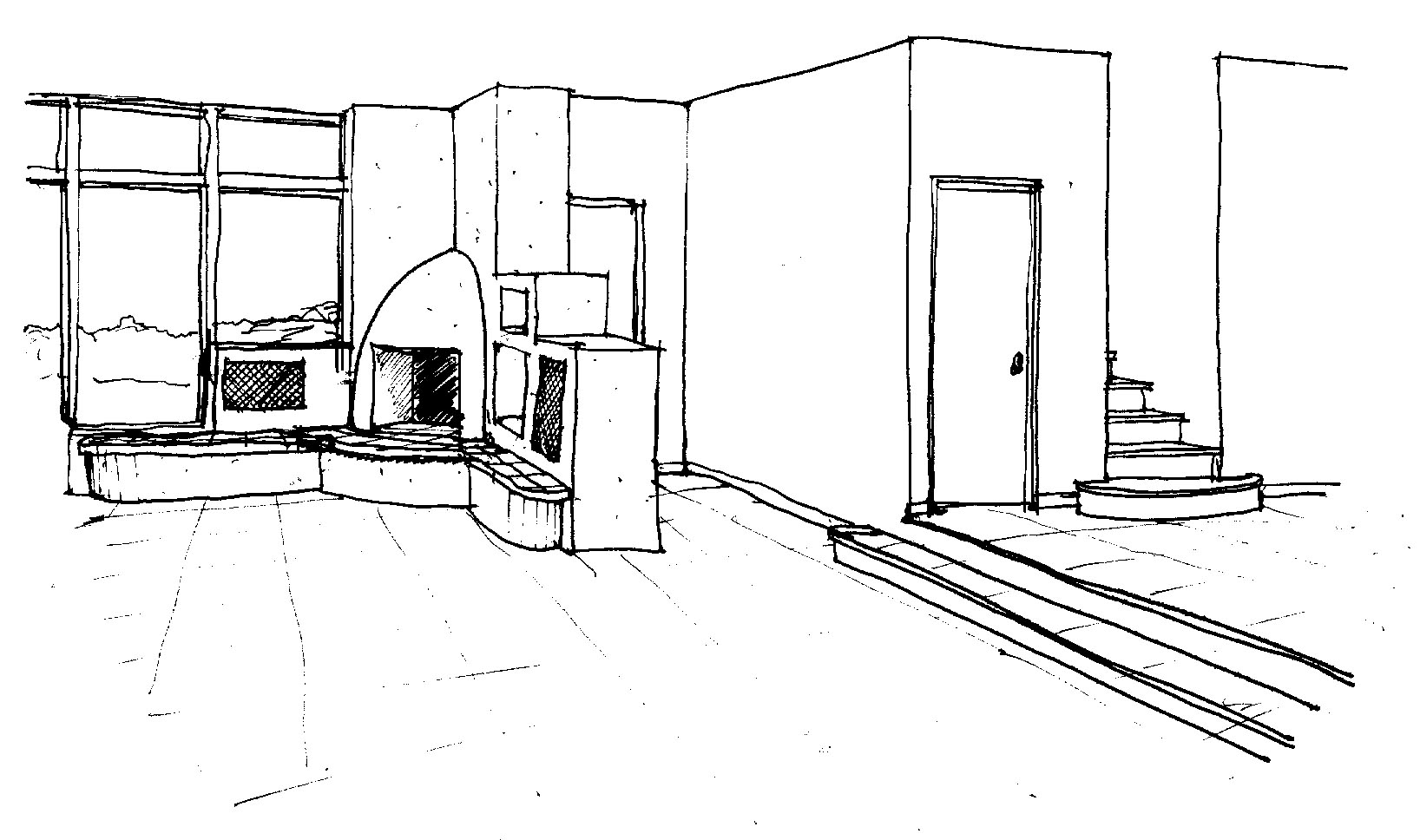 Halieto Fireplace 50%.jpg
