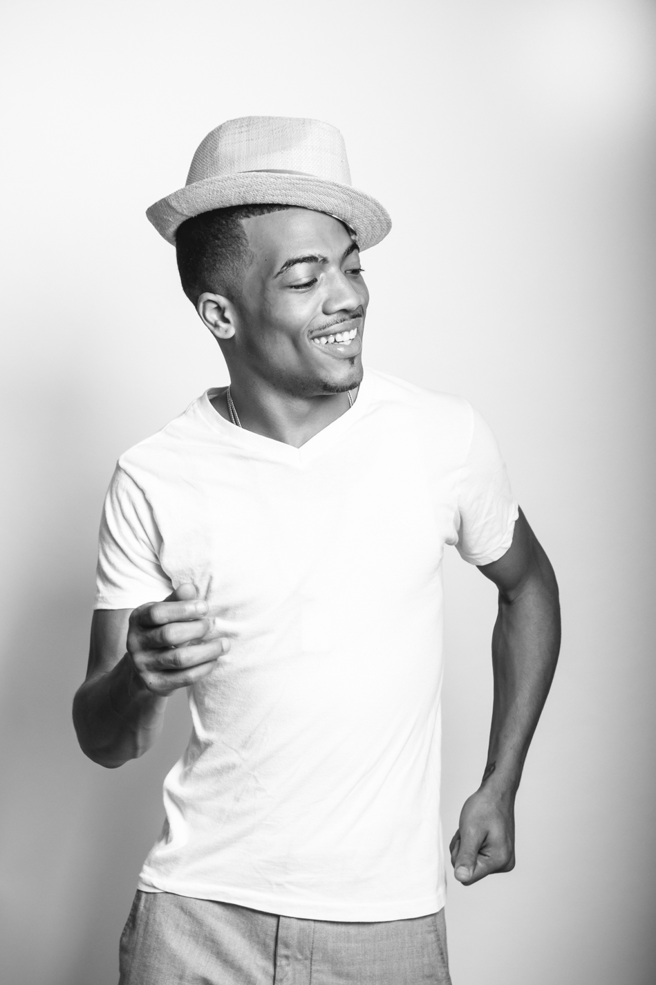 Atlanta-Photographer-Portrait (4 of 12).jpg