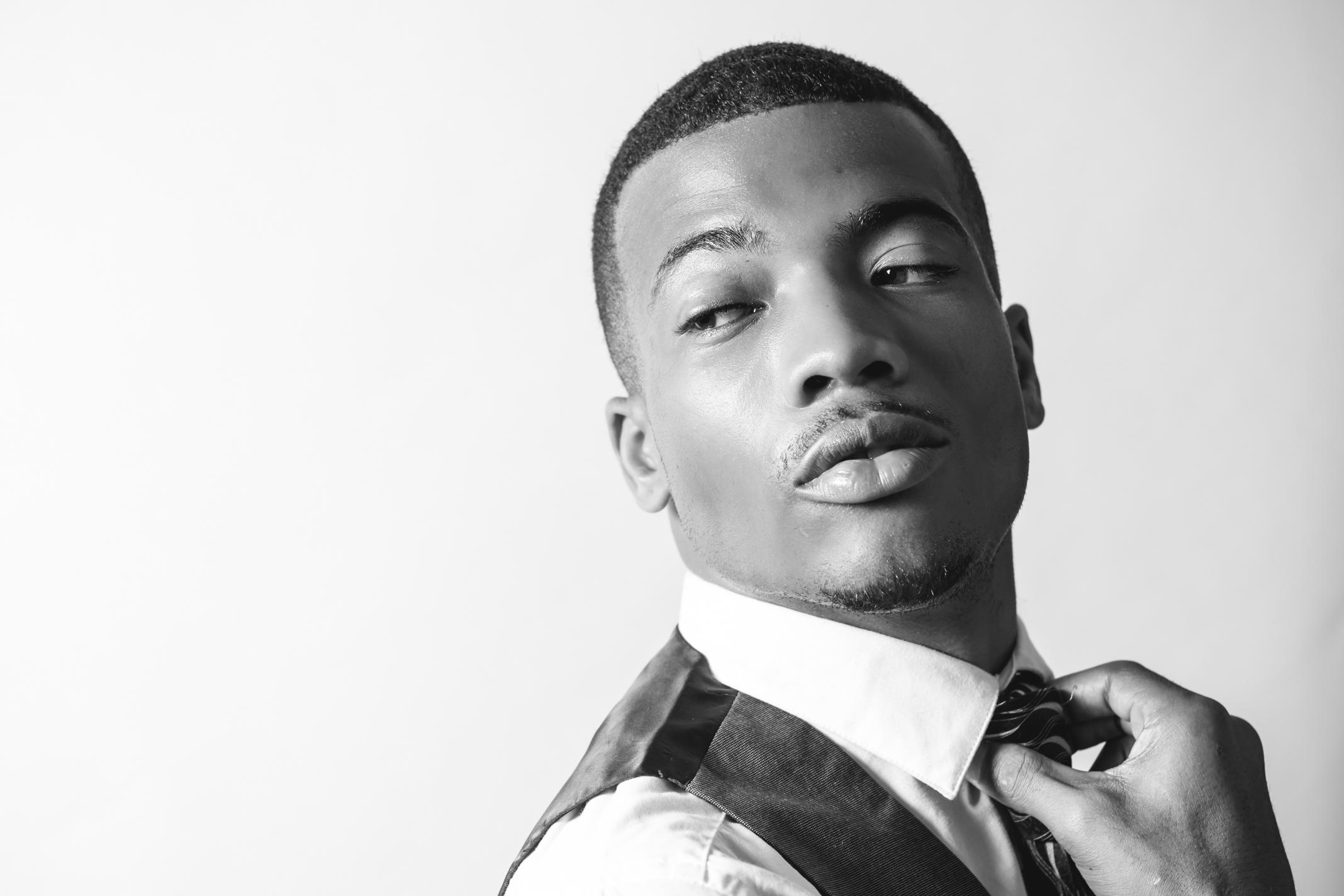 Atlanta-Photographer-Portrait (6 of 12).jpg