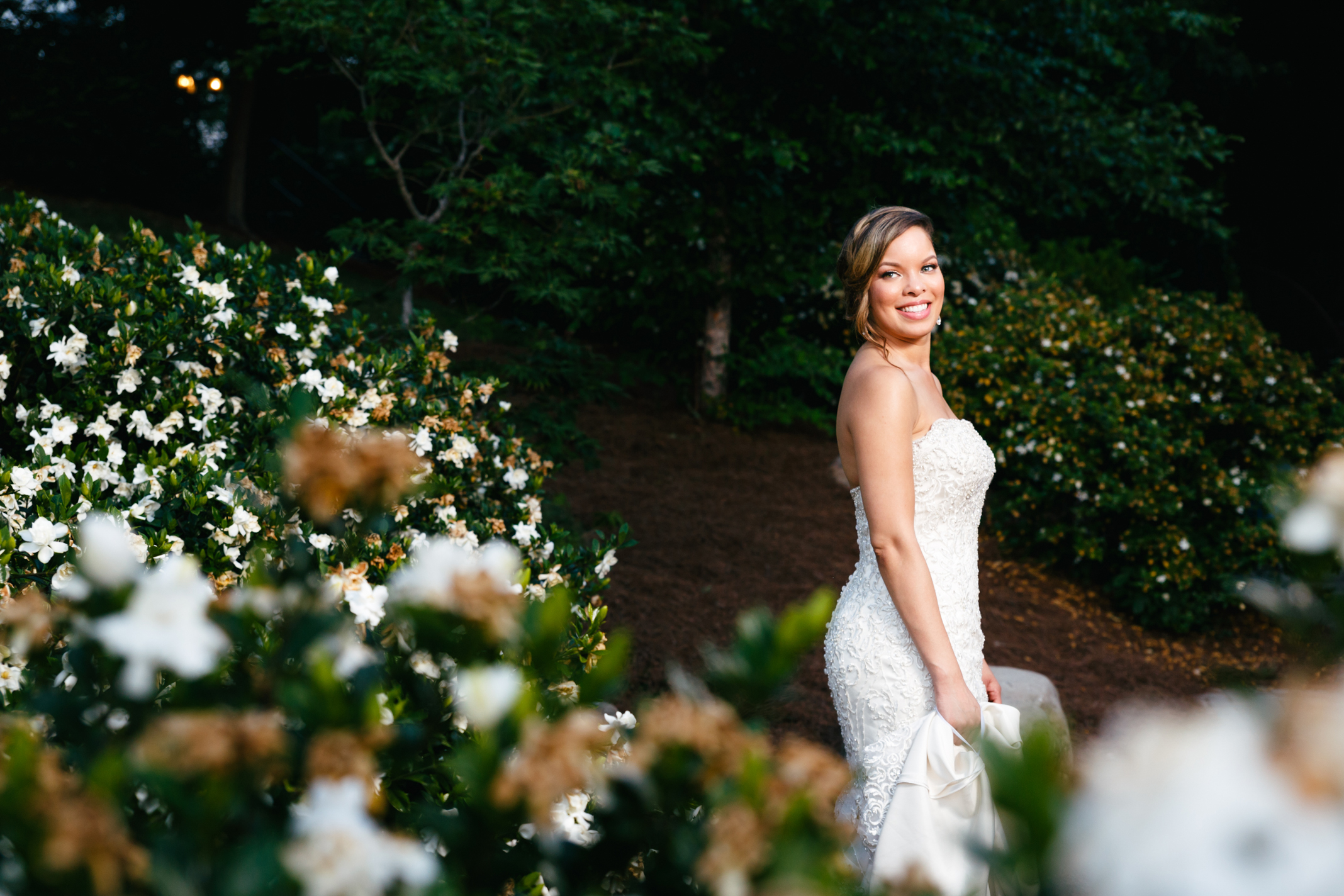 Craig-Lori-Wedding (353 of 478).jpg