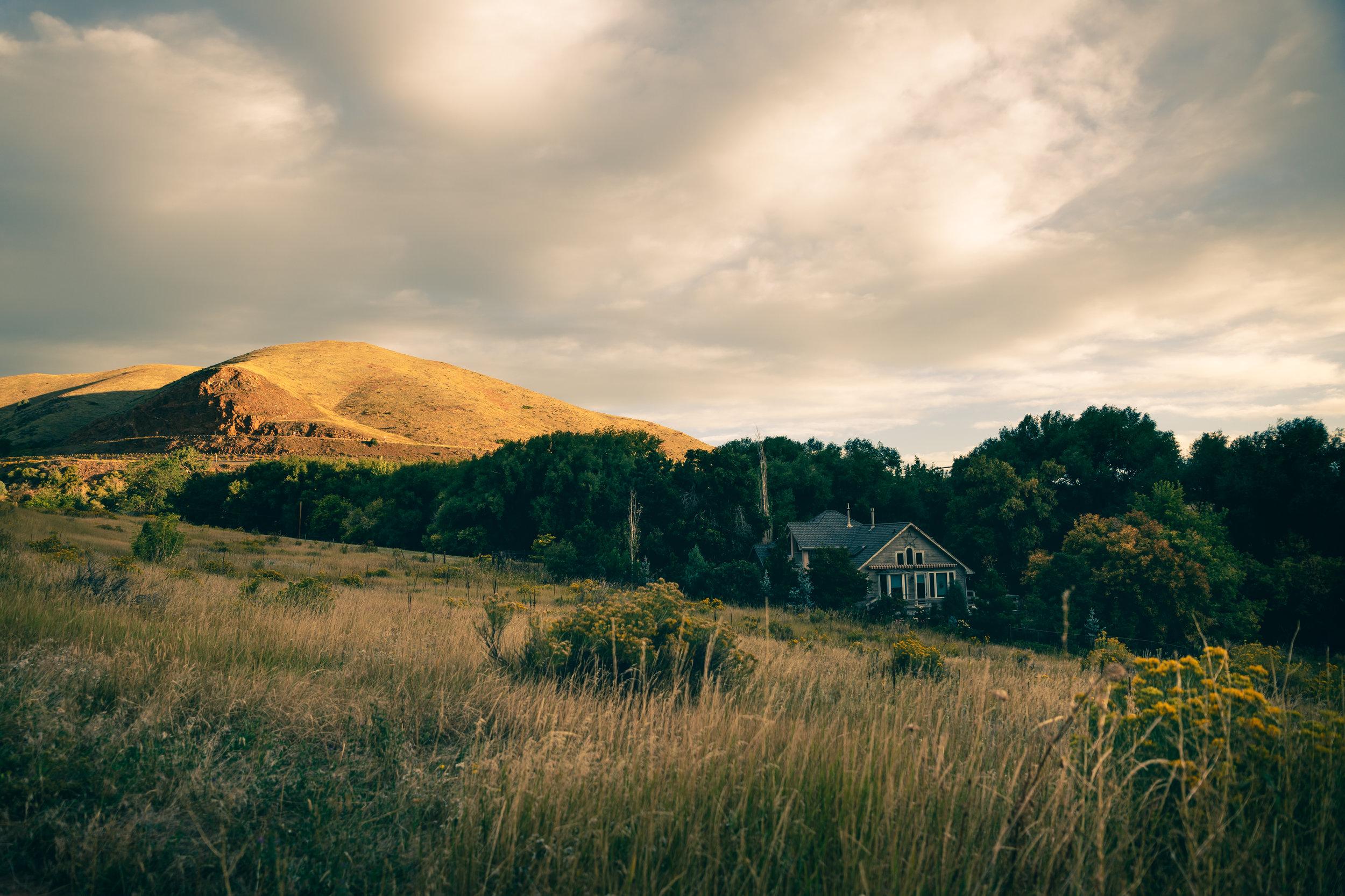 Valley House_.jpg