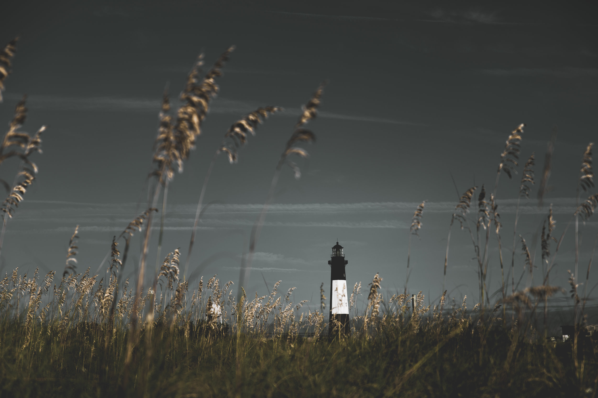 lighthouse_.jpg