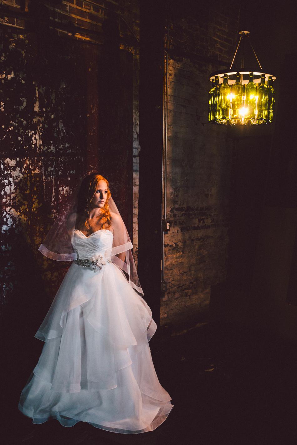 Lindsay-Bridal-76.jpg