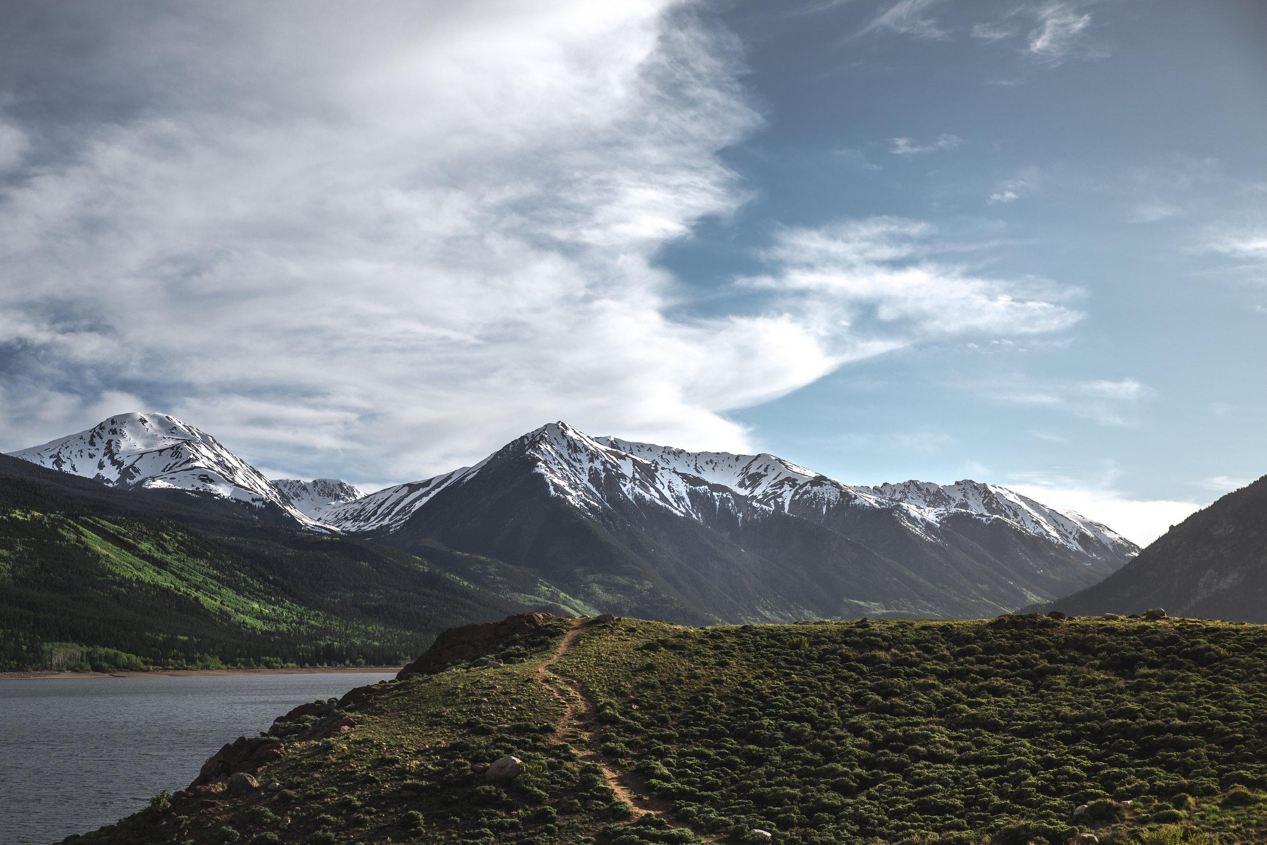 twin lakes_-2.jpg