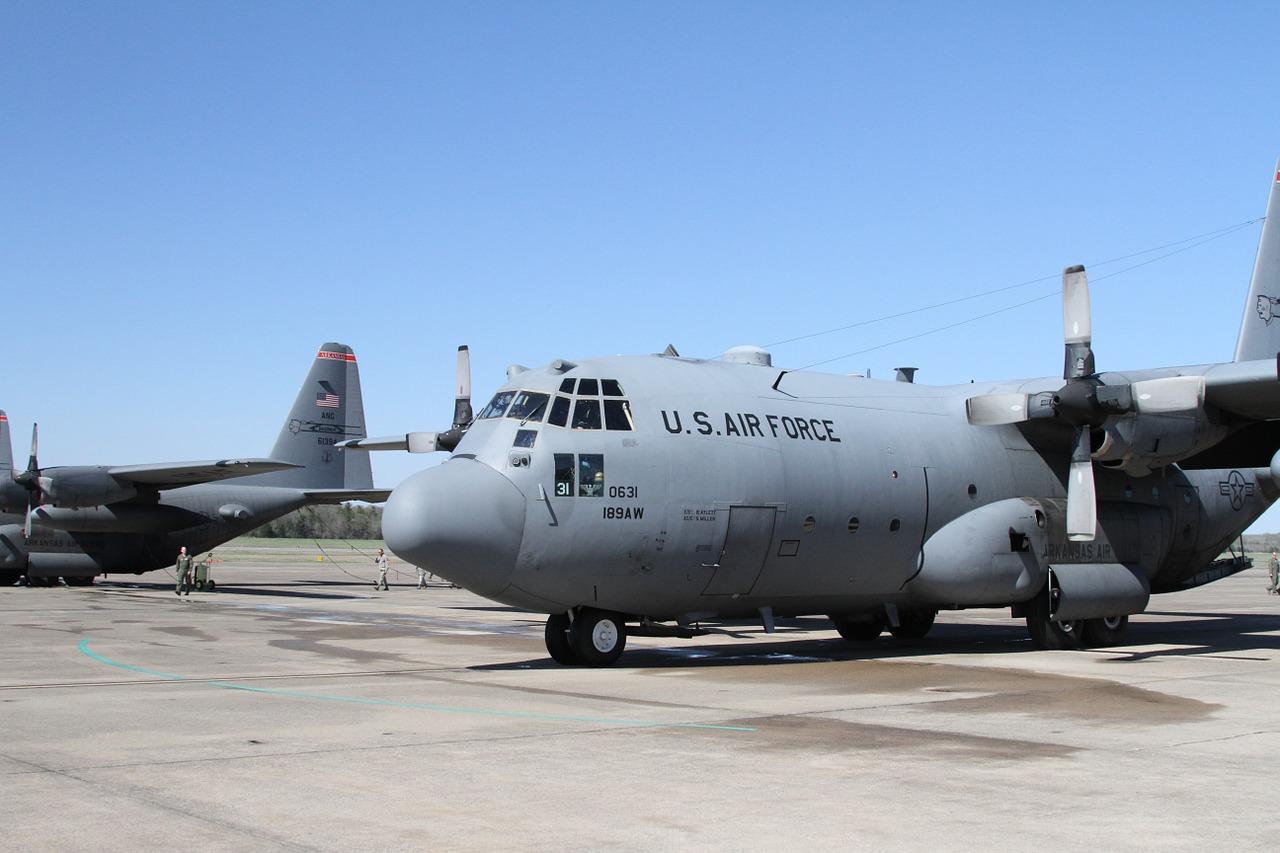 C-130PLANECrash.jpg
