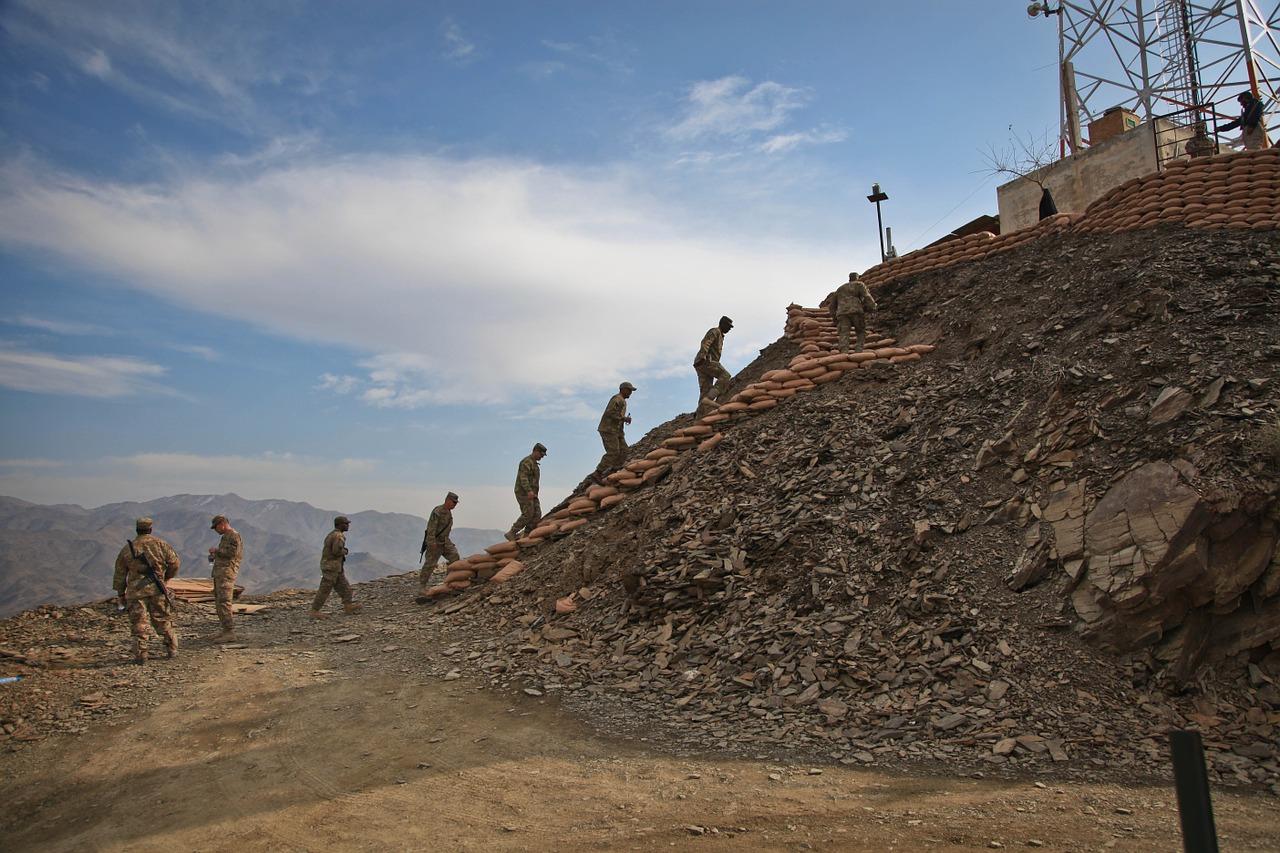 DefenseBaseActAfghanistan