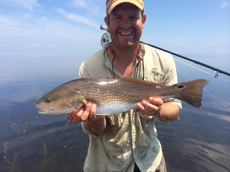 firstCrokeRedfish.jpg