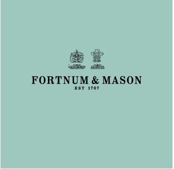 fortnum & mason (black on cyan).jpg