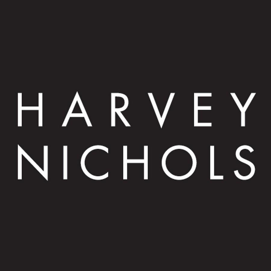 harvey nichols logo (white on black).jpg