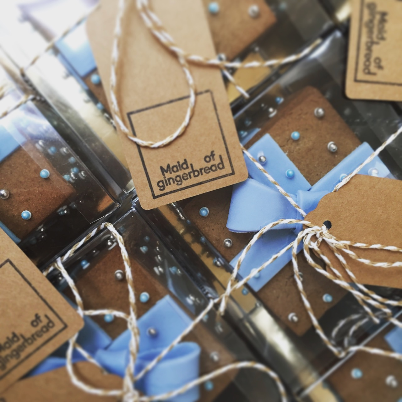 Gingerbread Wedding Favours2.jpg
