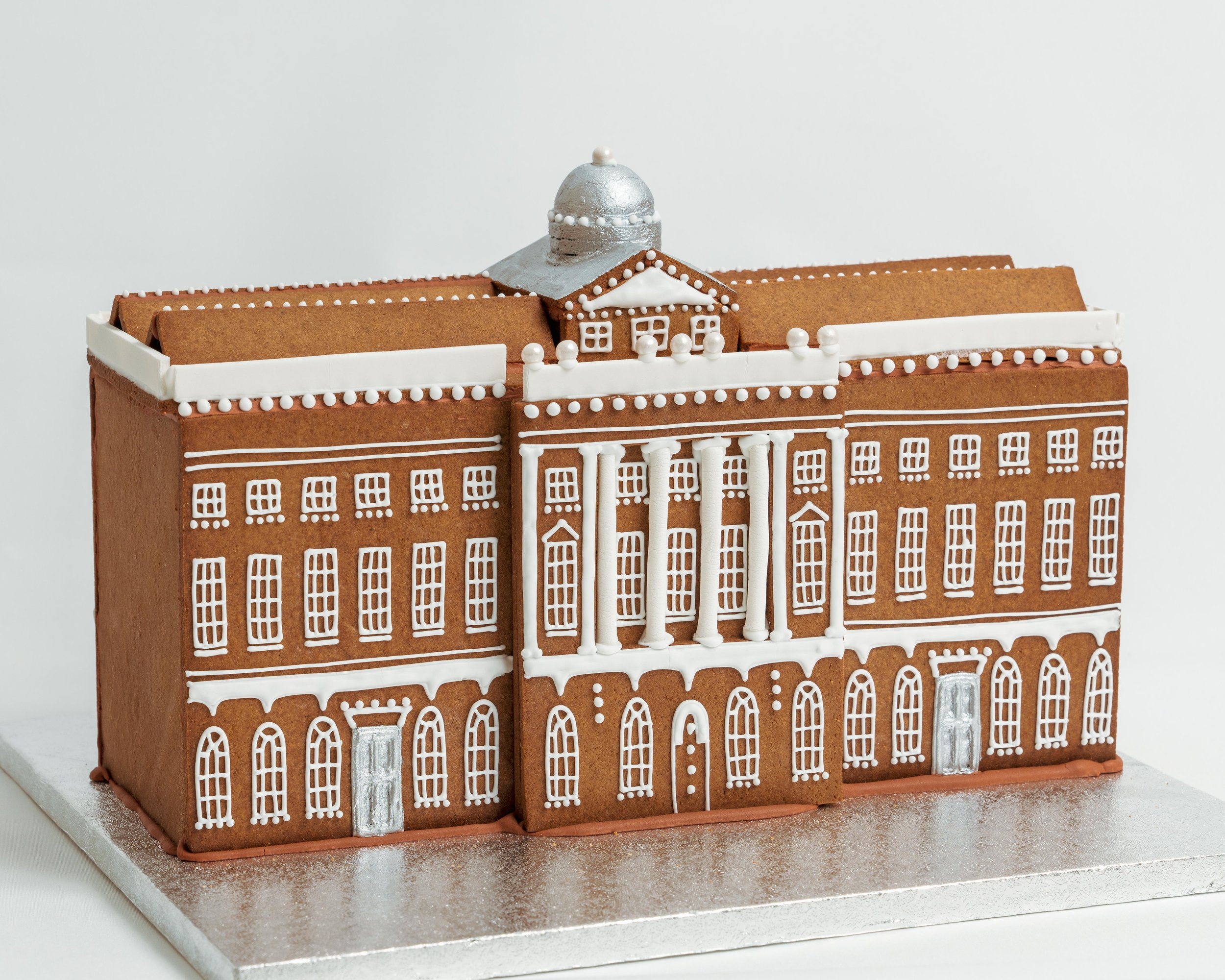190119 Gingerbread Somerset House 012.jpg