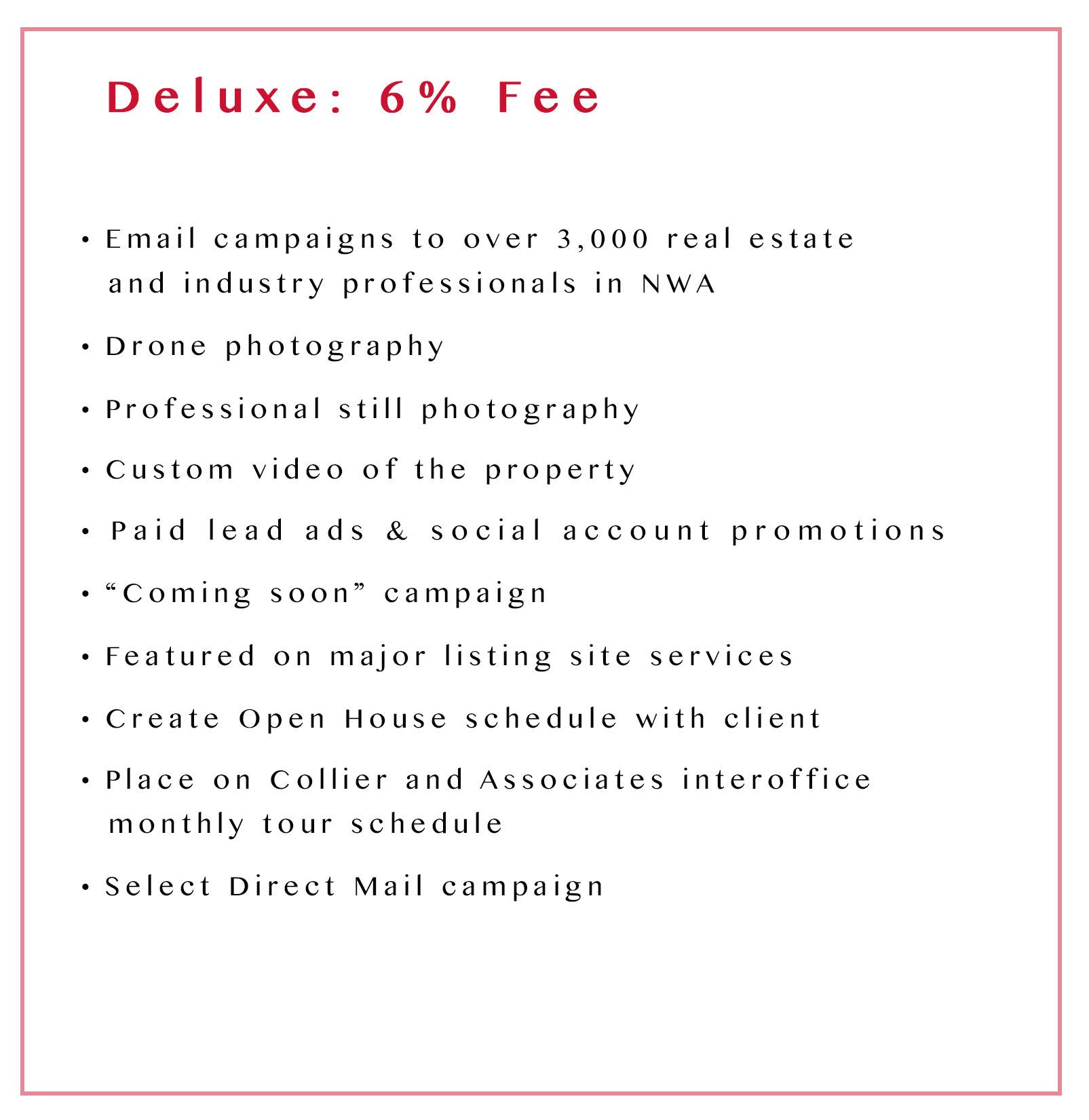 listing menu collier 6 percent.jpg