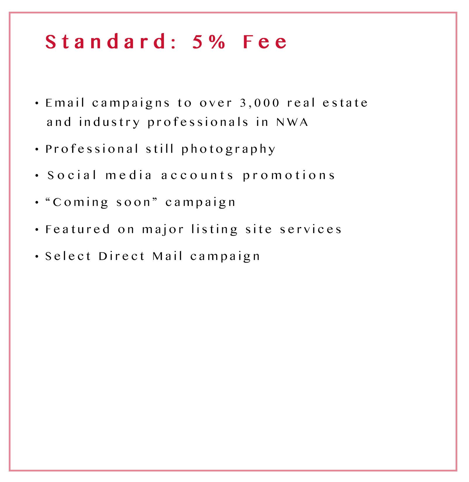 listing menu collier 5 percent.jpg
