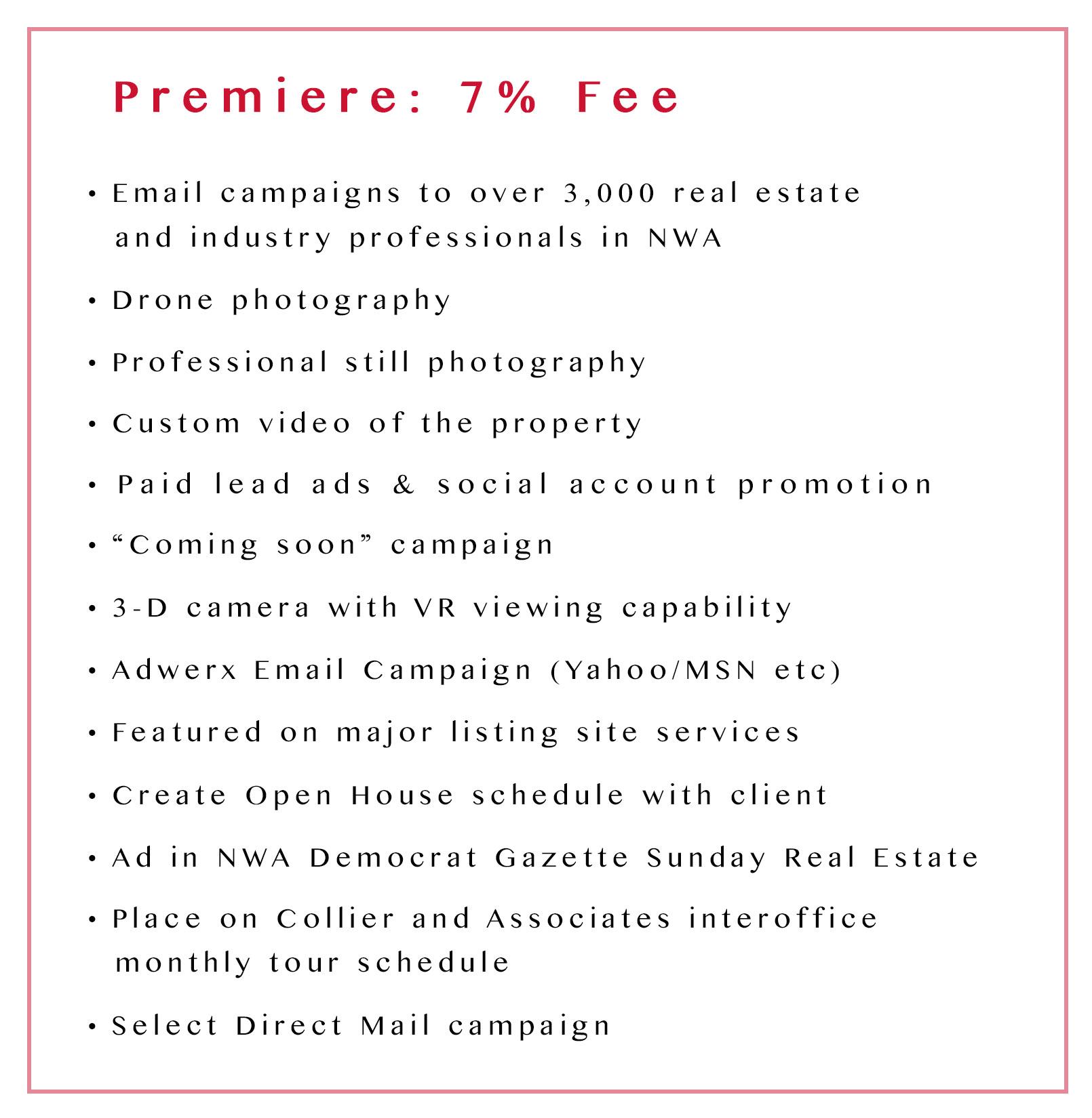 listing menu collier 7 percent.jpg