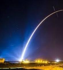 satellite launch.jpg