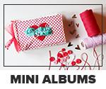 LoveLory-MiniAlbums3.jpg