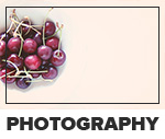 LoveLory-Photography3.jpg