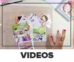 LoveLory-Videos3.jpg