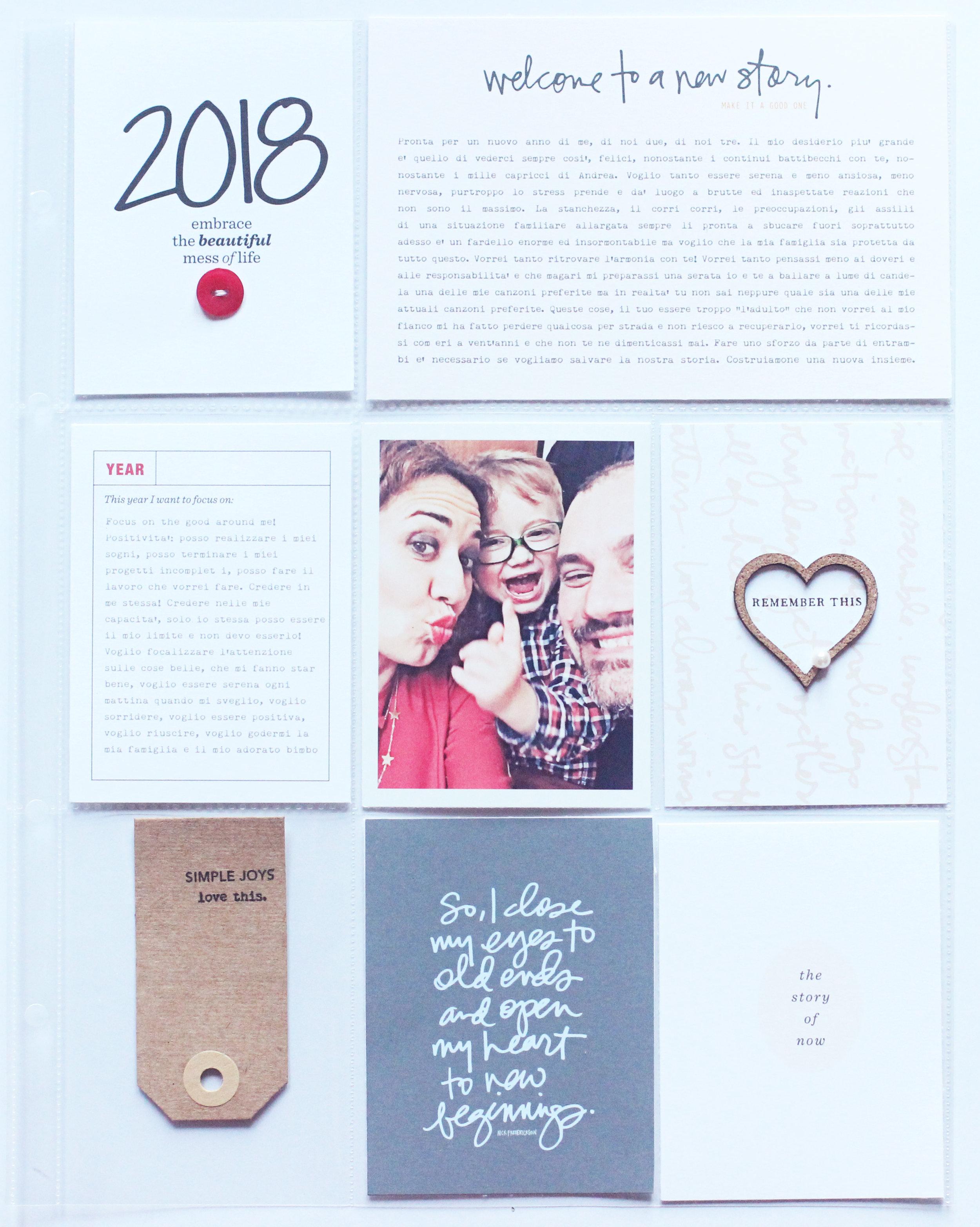 JanuaryStoryKit_full_layout_LoredanaBucaria.jpg