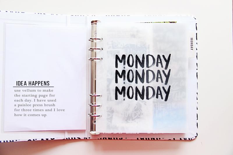 Monday1.jpg