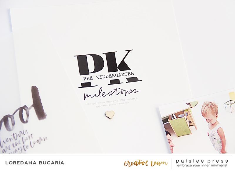 paislee-Yearbook-8.5x11Album-projectbyLoredanaBucaria-det1.jpg