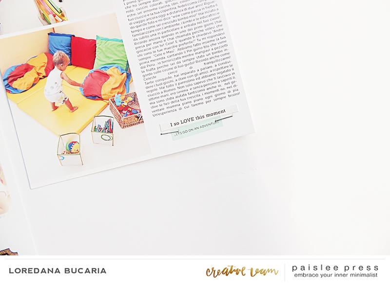 paislee-Yearbook-8.5x11Album-projectbyLoredanaBucaria-det2.jpg