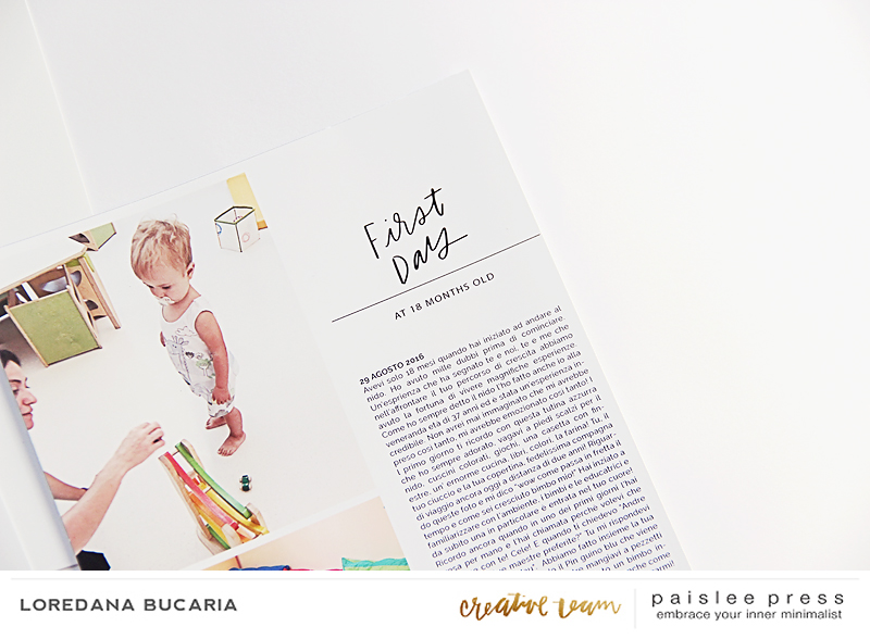 paislee-Yearbook-8.5x11Album-projectbyLoredanaBucaria-det3.jpg