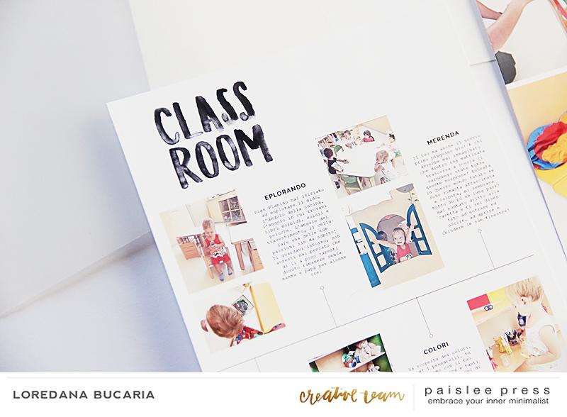 paislee-Yearbook-8.5x11Album-projectbyLoredanaBucaria_det4.jpg