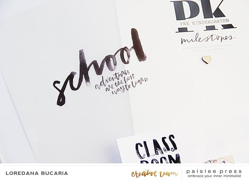 paislee-Yearbook-8.5x11Album-projectbyLoredanaBucaria-det5.jpg
