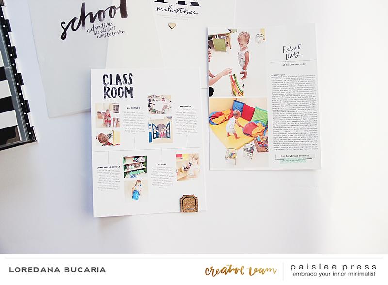 paislee-Yearbook-8.5x11Album-projectbyLoredanaBucaria_det6.jpg