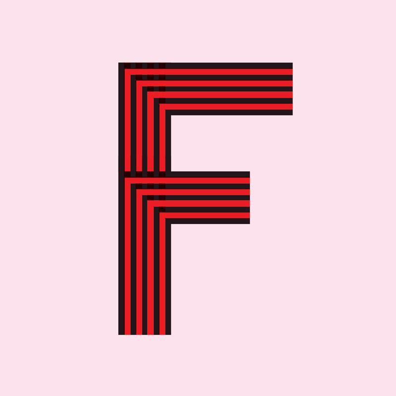 Letter-F-SFW.jpg