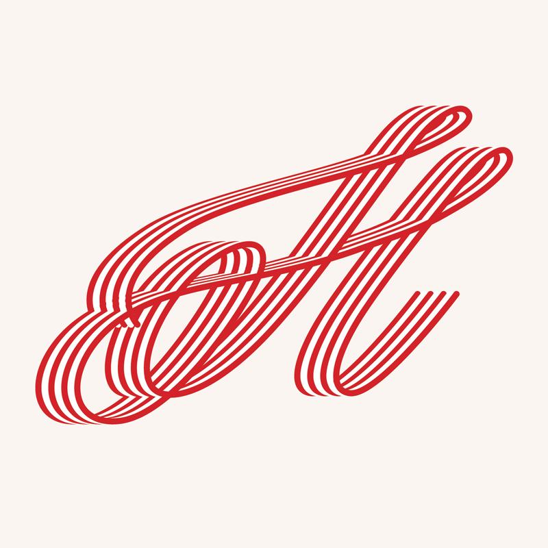 Letter-H-SFW.jpg